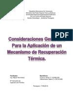 Trabajo de Yacimientos III.docx