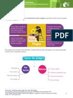 M2_S2_Plagio_PDF.pdf