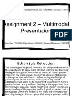 adt - title with references - ethan sais