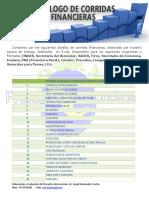 Catalogo de Corridas Financieras en Excel 2019.pdf