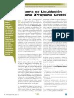 Dialnet-SistemaDeLiquidacionDirectaProyectoCret-4730434