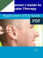 EarSeed eBook