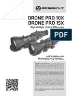 armasight-drone-pro-15x_userguide.pdf