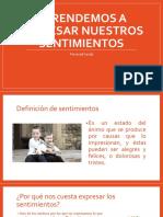 2018_ps5p_u1_ppt_aprendemos_a_manifestar_nuestros_sentimientos (1)