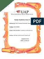 T. A. EVALUACION Y CONTROL DE PROYECTOS.docx