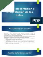 Presentacion Chico