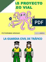 Actividades Leo Vial.pdf