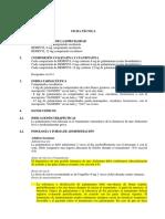 reminyl_FT.pdf