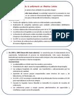 Análisis de la enfermería en América Latina.docx