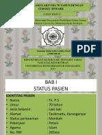 Iqvd729cy2b