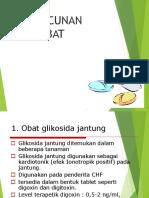 199193284 Sistem Pertahanan Tubuh PDF
