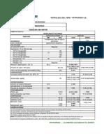 especificacionestecnicasg97-2017.pdf