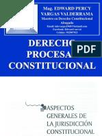 04 DPC ASPECTO GRALES JURIS LIBERT.pptx