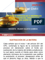 Civil Expo