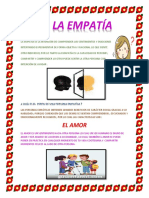 LA EMPATÍA.docx