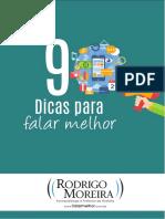 E-book-90-Dicas-4