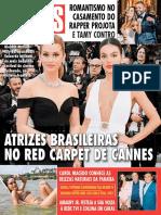 Caras - Edição 1333 - 24 Maio 2019.pdf