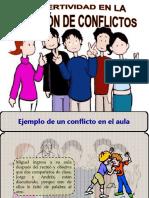 Asertividad_en_la_solución_de_conflictos (1).pps
