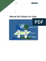 ManualSIGCAT.pdf
