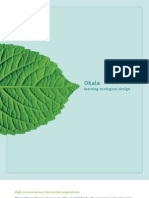 IDSA Okala Guide Web