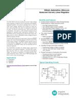 MAX16910.pdf