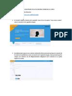 Pasos Registrarse en La Platafoma E-comware (Septiembre) (2)