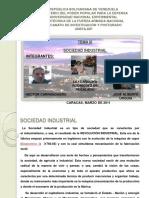 sociedadindustrial-110313121546-phpapp02 (1).pdf