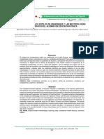 Dialnet-BeneficiosDeLosEstilosDeEnsenanzaYLasMetodologiasC-6291283