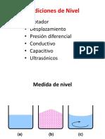 S Nivel.pdf