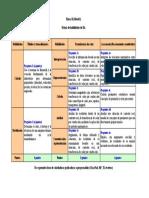 MA462_S08_EA_MH_2019_1(1).pdf