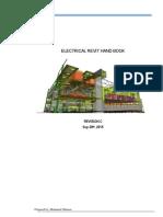 My Electrical Revit Handbook (1)