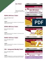 Biglietti atac.pdf