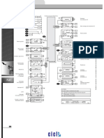FIAT TEMPRA AC 2.O 16V-2.0 TURBO.pdf