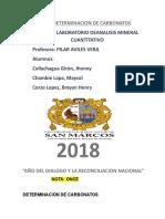 Informe de Determinacion de Carbonatos.docx G-1 (1)
