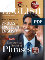 AJ hoge rule 1.pdf