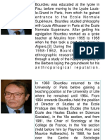 PIERRE-BOURDIEU-modified.ppt