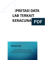 Uji Uji Toksikologi(2)