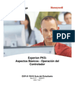 EXP-01 R410 Rev 01.0 Student - Download-01-SP