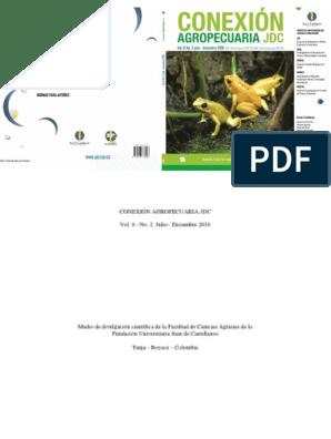 quercetina en dolor pélvico filetype pdf es