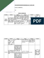 TALLER DE MECANISMOS DE PARTICIPACIÓN CIUDADANA.docx