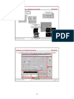 EXP-01 R410 Rev 01.0 Student - Download-02-SP