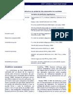 Artículo Siglo Cero Modelo CV 2ª Mitad