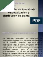 UNIDAD III ADMINISTRACION DE LA PRODUCCION I (3).pptx