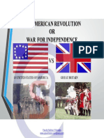 American Revolution _ New.pdf