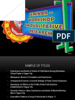 Qualitative-Study.ppt-new_11.pptx
