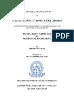 abhisheksummertraining1a-140916105922-phpapp02.pdf