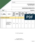 9. PKP Matra 2018