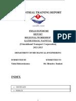 abhisheksummertraining1a-140916105922-phpapp02