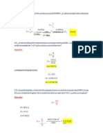383554225-Ejercicios-de-Instrumentacion-convertido.docx