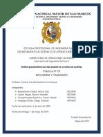 Molienda Cóndor Final (2)